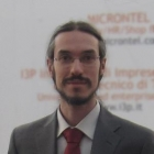 Enrico Manzini
