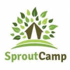 SproutCamp