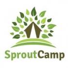 SproutCamp SP1