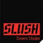 SLUSH Down Under