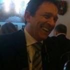 Massimo Dell'Erba