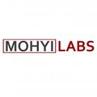 Mohyi Labs
