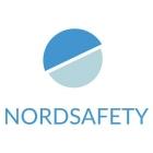 NordSafety
