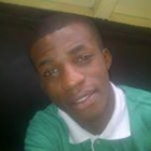 Onyemachi Psalmz