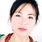 Sylvie Chin