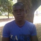 Isaac Gomda