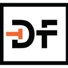 Dotforge Impact Accelerator