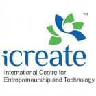International Centre for Entrepreneurship