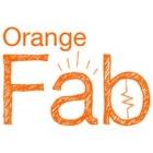 Orange Fab France - Saison 3