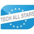 Tech All Stars