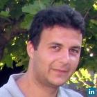 Dragoslav Radoičić
