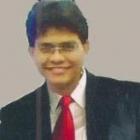 Er Priyank Srivastava