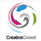 CreativeCrowd