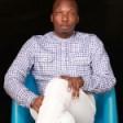 Ademola Balogun