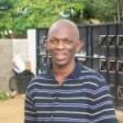 Andrew Luyanga