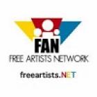 The Free Artists Network (FAN)