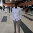 Aduloju Charles