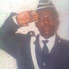 Ogunshola Isaac