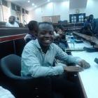 Opeoluwa Great Awoyode