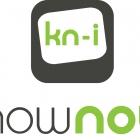 KnowNow Information Ltd