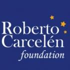 RC Foundation