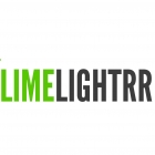 LimeLightrr