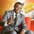 Ernest Tewelyo Akendengué