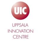 Uppsala Innovation Centre