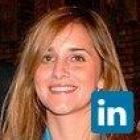 Sara Rodríguez López, MS