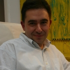 Stavri Nikolov