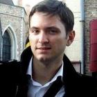 Cosmin Alexandru Negrescu