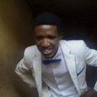 Awotipe Emmanuel