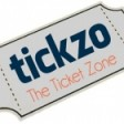 Tickzo