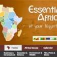 EssentialAfrica