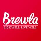 Brewla, Inc.