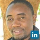 Victor Chambayika Mhango