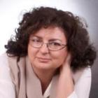 Boryana Krasteva