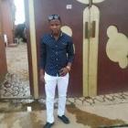 Phemy Abegunde