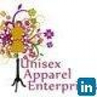 unisex  apparel enterprises