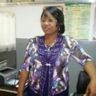 Mary chidi Madubuike