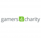 gamers4charity.com