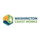 Washington Coast Works