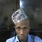 Cheick Oumar TRAORE