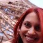 Soraya Hossain