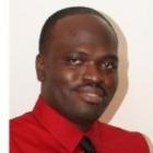 Michael Oluwagbemi