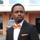 Nwokocha Ugo