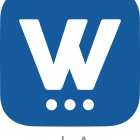 WorksApp