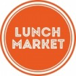 Lunchmarket
