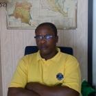 Jean Claude Mafundisho