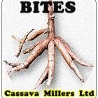 BITES CASSAVA MILLERS
